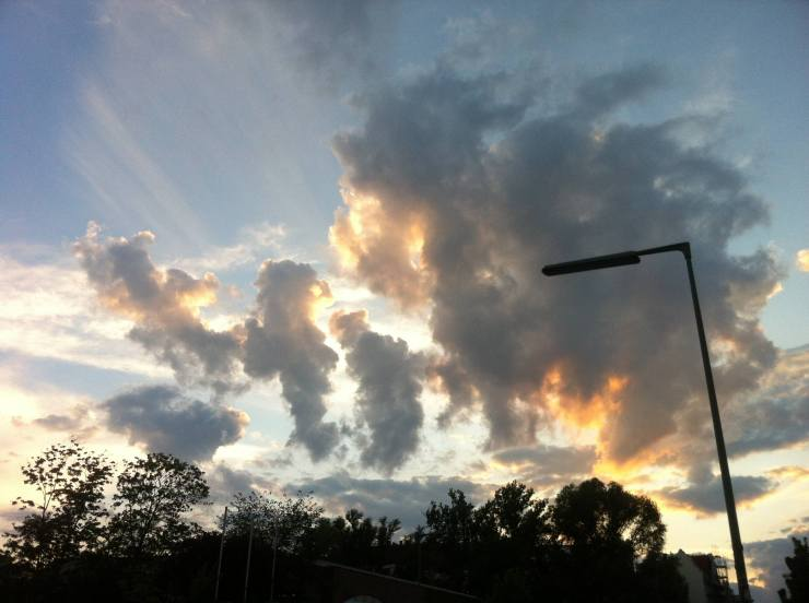tolle_wolke